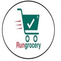 run grocery